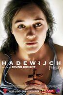 Affiche Hadewijch