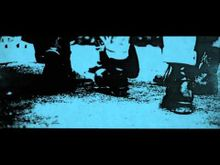 Video de Green Room