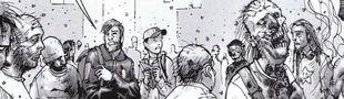 Cover Bandes dessinées lues en 2016
