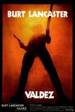 Affiche Valdez