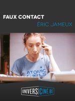 Affiche Faux Contact