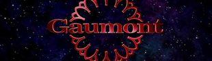 Cover Gaumont.