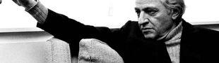 Cover Les meilleurs films de Jules Dassin