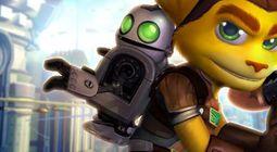 Cover Les meilleurs jeux Ratchet & Clank