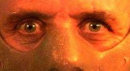 Cover Les meilleurs films avec des cannibales
