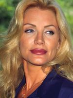 Photo Shannon Tweed