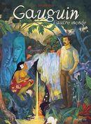 Couverture Gauguin : L'autre monde