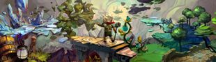 Cover Sorties prochaines de jeux indépendants intéressants