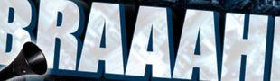 Cover Les meilleurs albums de Hans Zimmer