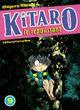 Couverture Kitaro le repoussant, tome 9
