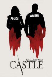 Affiche Castle