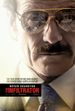 Affiche The Infiltrator