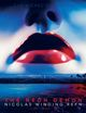 Affiche The Neon Demon