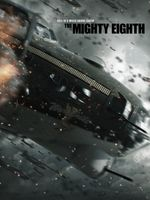 Affiche The Mighty Eighth
