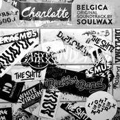 Pochette Belgica: Original Soundtrack (OST)