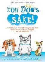 Couverture For Dog's Sake!