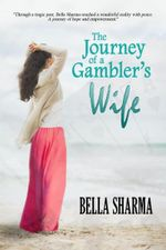 Couverture The Journey of a Gambler's Wife