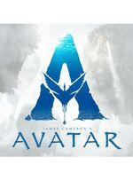 Affiche Avatar 5
