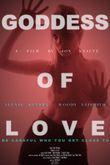 Goddess of love 2015 Goddess_of_Love