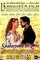 Affiche Shakespeare in Love