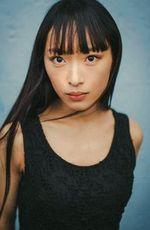 Photo Miho Suzuki