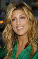 Photo Jennifer Esposito