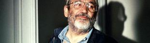 Cover Les meilleurs films de Maurice Pialat