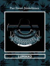 Couverture Lumikko