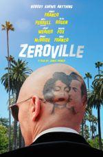 Affiche Zeroville