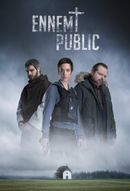 Affiche Ennemi public