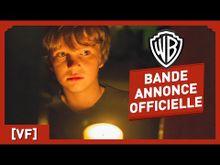 Video de Dans le noir