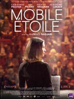 Affiche Mobile Étoile
