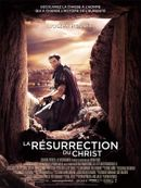 Affiche La Résurrection du Christ