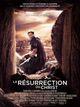 Affiche La Résurrection du Christ