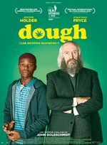 Affiche Dough