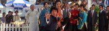 Cover Les meilleurs films chinois