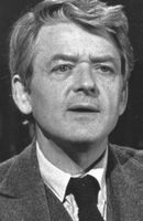 Photo Hal Holbrook