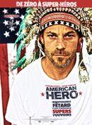 Affiche American Hero