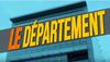 Affiche LE DÉPARTEMENT