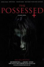 Affiche The Possessed