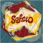 Pochette Sofrito: International Soundclash
