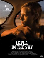 Affiche Layla in the Sky