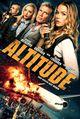Affiche Altitude