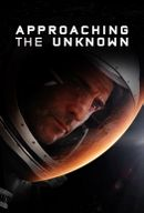 Affiche Approaching the Unknown
