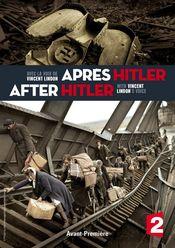 Affiche Après Hitler