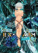 Couverture EX-Arm