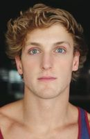 Photo Logan Paul