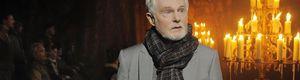 Cover Les meilleurs films avec Derek Jacobi