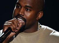 Cover Les_meilleurs_albums_de_Kanye_West