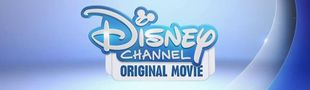 Cover (Top) Les Disney Channel Original Movies